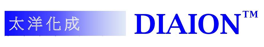 00d7a31c-c8bd-4bf5-ae95-3d8ecd089634.png