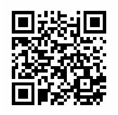 1959273d-d30e-49eb-8569-183e0ad141cf.jpg