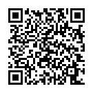 5345c528-4198-46ce-9ea2-4ef1edfac61e.jpg