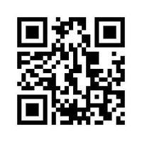 f60c930a-95c7-4a53-a625-830b1199fbc9.jpg